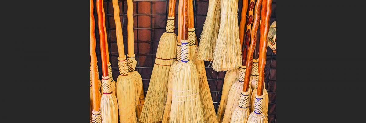 Broom-Sweeps-0190